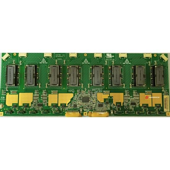 DARFON, V144 4H.V1448.001/J, Inverter Board, Inverter Kart