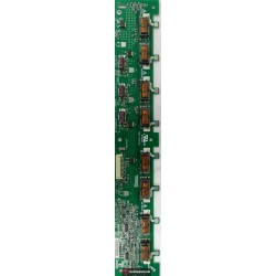V225-A03HF-27Q, LTA400HA07D, Inverter Board, Samsung Panel