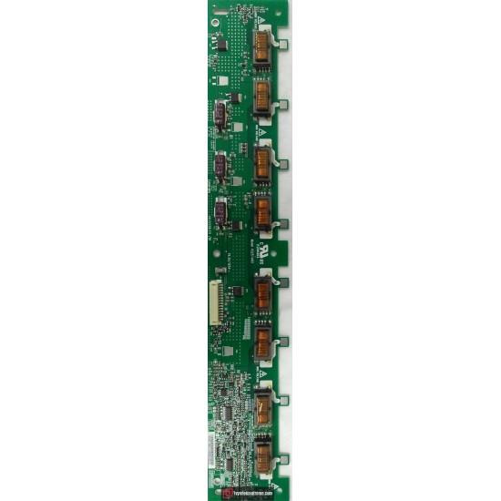 V225-A03HF-27Q, LTA400HA07D, Inverter Board, Samsung Panel