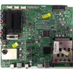 17MB65-1 V.2, 130611, 23008915, 42PF6113, 10076396, VESTEL, Main Board, Anakart