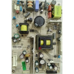 17PW26-3, 141108, 20426560, 20512332, 20546111, VESTEL, POWER BOARD, BESLEME KARTI