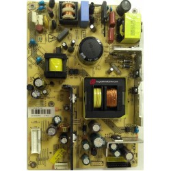 17PW26-3, 20433341, 20543464, 20453122, 20487733, 23021673, VESTEL, Power Board