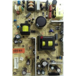 17PW26-4-V.1, 20487645, 20445456, 20546111, 20512332, 23024936, 23021673, VESTEL, Power Board