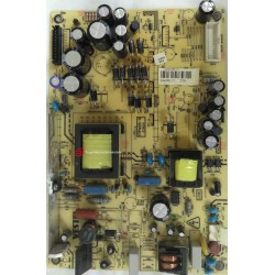 17PW25-3, 20525873, 20541676, 20512332, VESTEL, POWER BOARD, BESLEME KARTI
