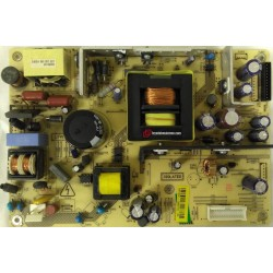 17PW26-5, V3 250711, 20580292, 23029292, 23021673, 20487733, 23302036, VESTEL, POWER BOARD