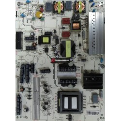 17PW07-2 , 041111 V2, 23075469, Power Board, Vestel, 39PF5025, 39PF5065