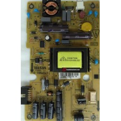 17IPS61-3, V.1 160913, 23143634, VESTEL, POWER BOARD, BESLEME KARTI