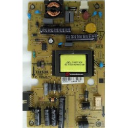 17IPS61-3, V.1 160913, 23229201, VESTEL, POWER BOARD, BESLEME KARTI