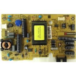 17IPS61-3, V.1 160913, 23249361, Vestel, Power Board, Besleme Kartı