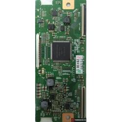 6870C-0310C, LC420WUN-SCA1, LC420WUN-SAA1, T-con Board, LG Display