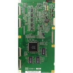 V320B1-C, CMO, T-con Board, T-con Kart, Vestel Millenium, 32''